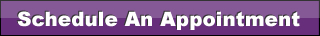 Image result for schedule appointment purple